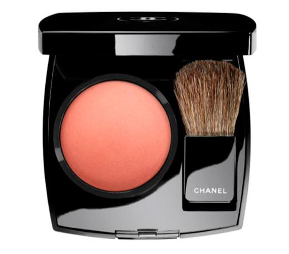 Chanel-Printemps-Precieux-570