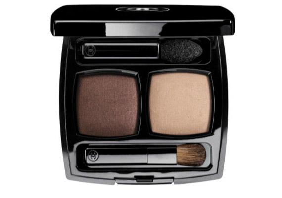 Chanel-Spring-2013-Precieux-Printemps-Duo-Eyeshadow-570