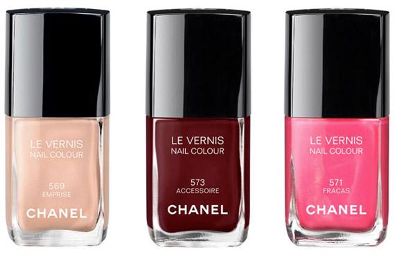 Chanel-Spring-2013-Precieux-Printemps-Le-Vernis-570