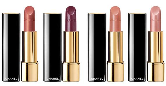 Chanel-Spring-2013-Precieux-Printemps-Lipstick-570