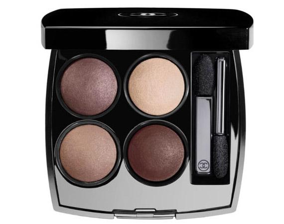 Chanel-Spring-2013-Precieux-Printemps-Quadra-Eyeshadow-570