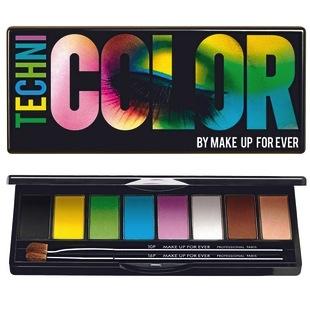 CM7900406@Technicolor-Palet