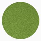 contea_ kiko verde prato perlato n107