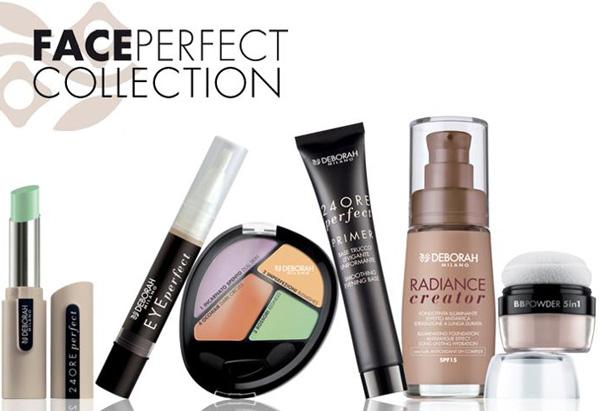 Deborah-Spring-2013-Face-Perfect-Collection