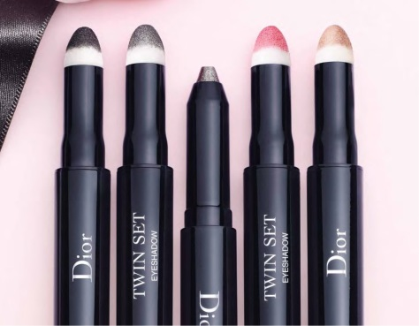 Dior-Twin-Set-Eyeshadow-Pens-for-Spring-2013