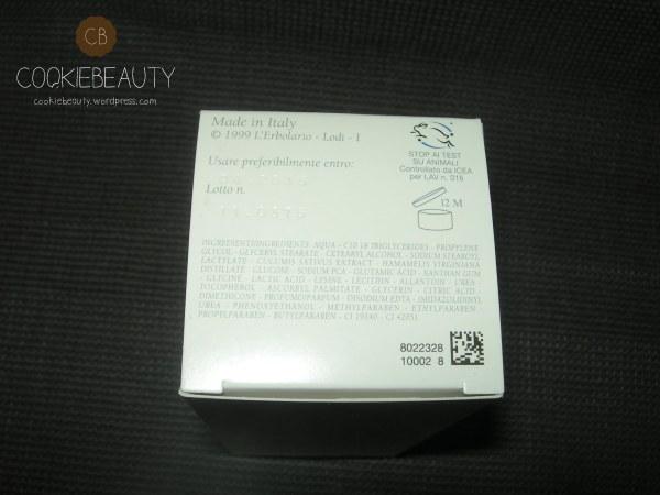DSCN3641 copy