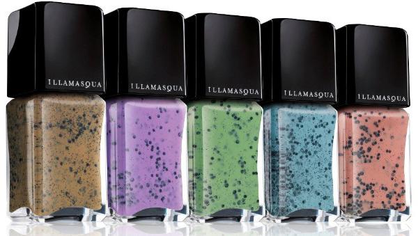 Illamasqua-Spring-2013-Imperfection-Nail-Varnish