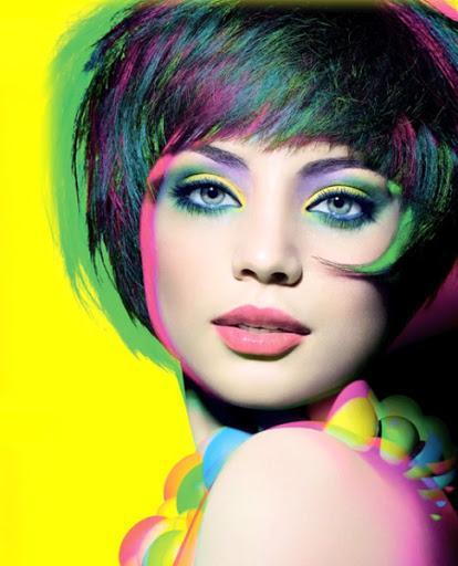 make-up-forever-make-up-forever-technicolor-p-L-iSXIZw