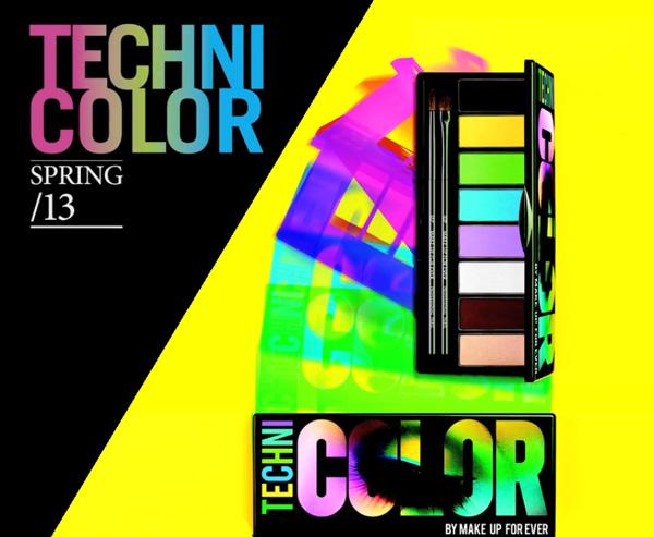 MAKE UP FOREVER Techni-Color-Palette www.makeuptemple.blogspot.com-003