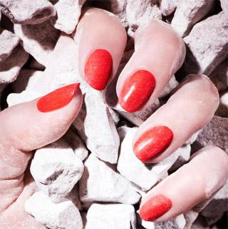 Nails-Inc-Concrete-320