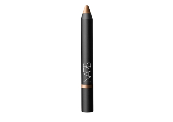 nars-spring-2013-collection-4