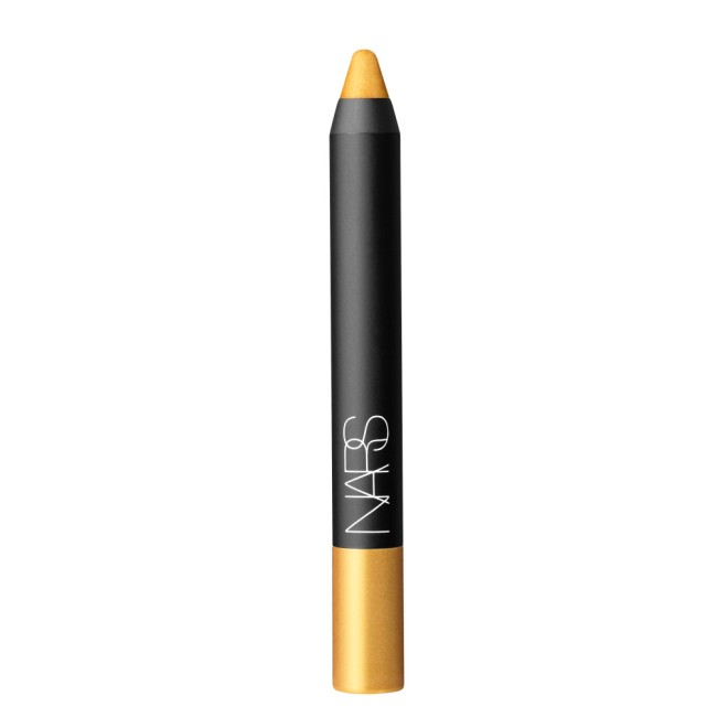 NARS-Spring-2013-Color-Collection-Corcovado-Soft-Touch-Shadow-Pencil-hi-res-1024x1024
