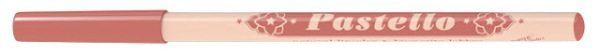 NeveCosmetics-pastello-labbra-marmotta-rose
