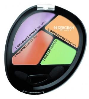palette-deborah-300x335