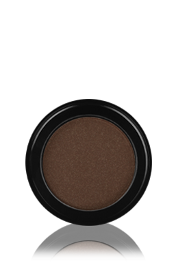 radagast-inglot-eyeshadow n457