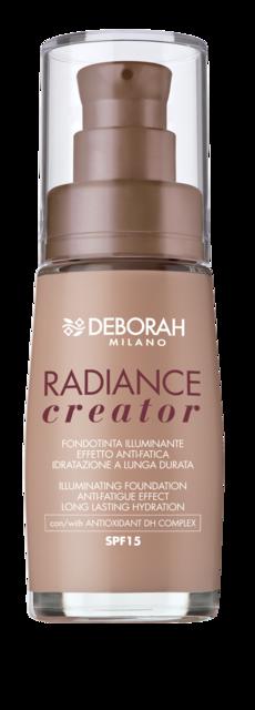 radiance-creator-di-deborah