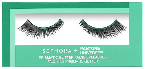 Sephora-Pantone-Universe-The-2013-Color-of-the-Year-Emerald-Collection-02