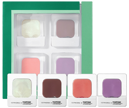 Sephora-Pantone-Universe-The-2013-Color-of-the-Year-Emerald-Collection-05