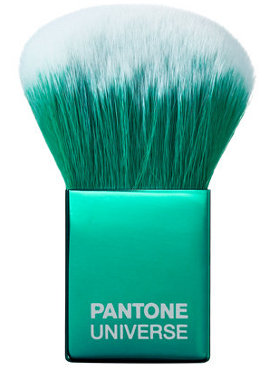 Sephora-Pantone-Universe-The-2013-Color-of-the-Year-Emerald-Collection-06