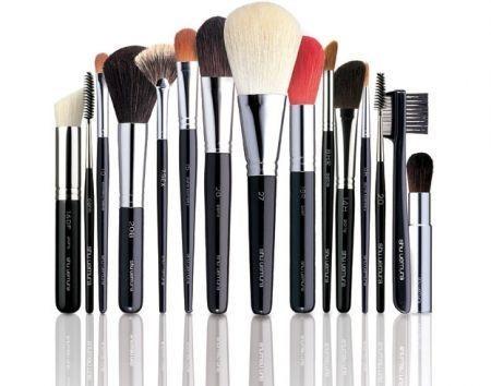 set-pennelli-make-up