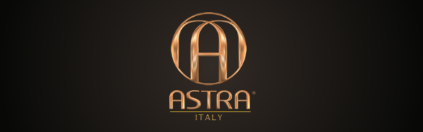 terra-cotta-abbronzante-make-up-astra-L-GVR5Bf