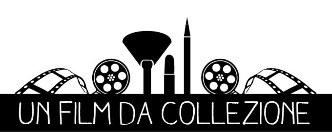 un film da collezione header