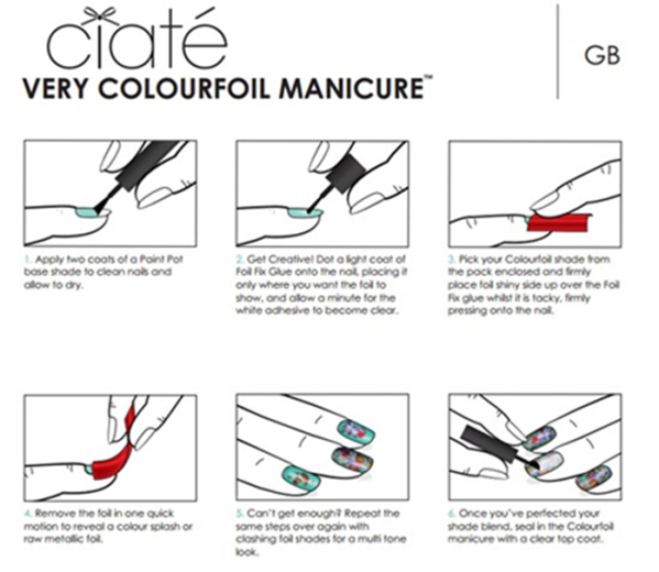 ciate-very-colourfoil-manicure-2013-collection
