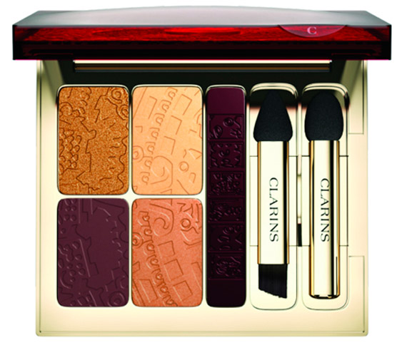 Clarins-make-up-estate-2013-570-1