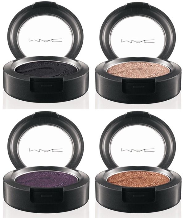 MAC_Year_of_the_Snake_Collection_Eyeshadows