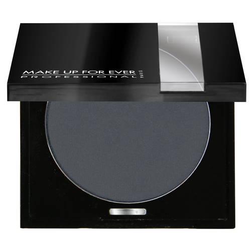 mufe iridescent eyeshadow - 169 grigio antracite - dr.schultz