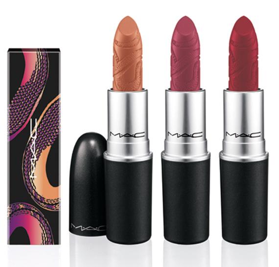 YearoftheSnake-Lipstick