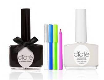 ciate-chalkboard-nails2