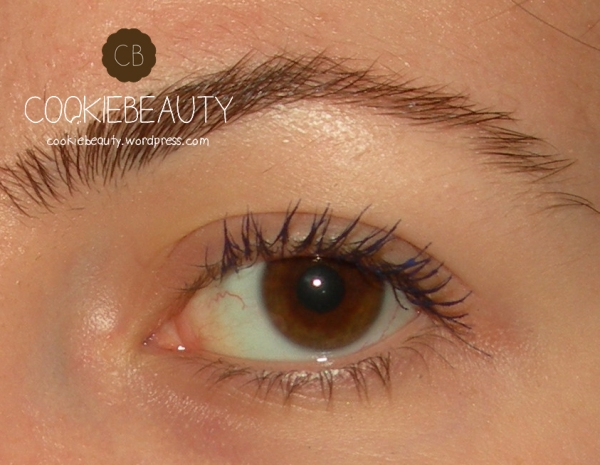 occhio_blu