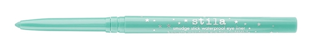 Stila-Smudge-Stick-Waterproof-Eye-Liner-Turquoise