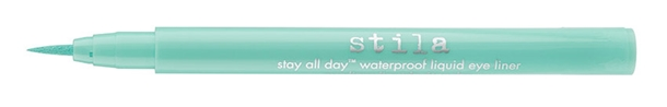 Stila-Stay-All-Day-Waterproof-Liquid-Eye-Liner-Turquoise