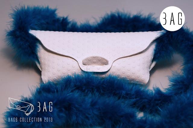 3AG Bags