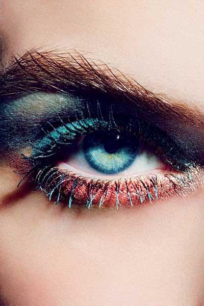 chanel-ete-papillon-make-up-summer-2013