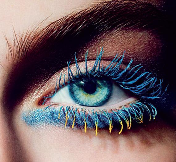 Chanel-Summer-2013-Lete-Papillon-de-Chanel-Collection-Promo2-570