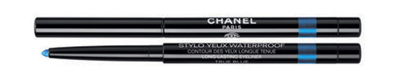 Chanel-Summer-2013-Lete-Papillon-de-Chanel-Collection-Promo9-570