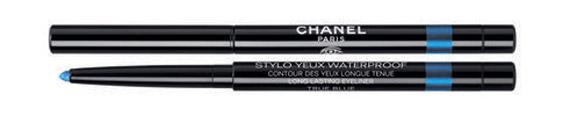 Chanel-Summer-2013-Lete-Papillon-de-Chanel-Collection-Promo9-570