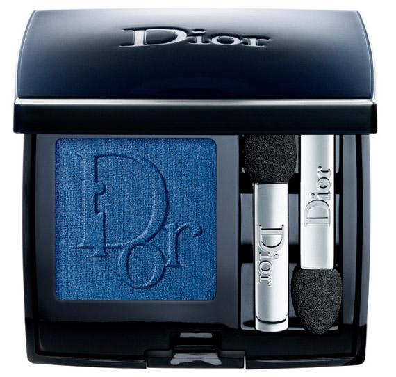 Dior-Bird-of-paradise-570-5