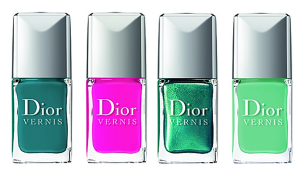 Dior-Bird-of-Paradise-Summer-2013-Le-Vernis-collection