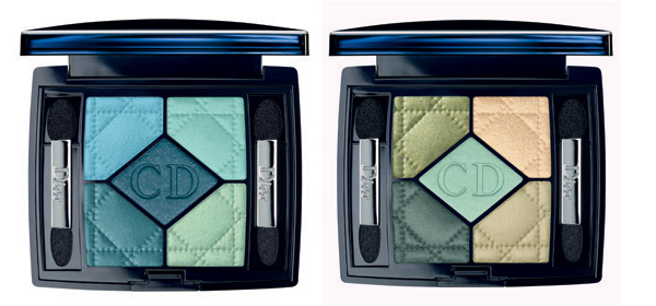 Dior-Summer-2013-Bird-of-Paradise-Collection-Promo5