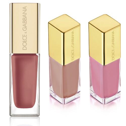 Dolce-Gabbana-Spring-2013-True-Monica-Nail-Lacquer