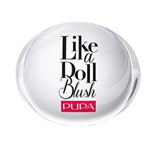 likeadoll-blush