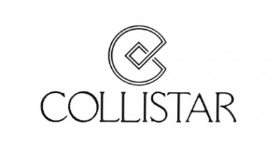 LogoCollistar-400x228