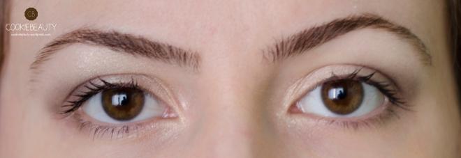 occhi3