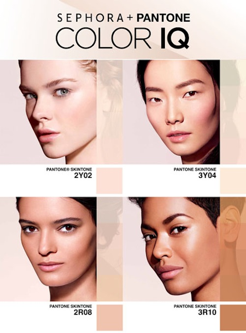 Sephora_pantone-color-IQ-02