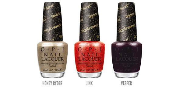 Bond-Girls-Opi