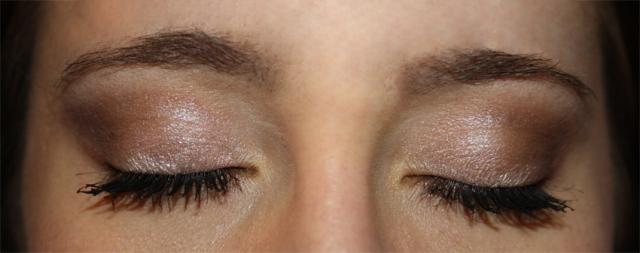 occhi-micky-mascara1